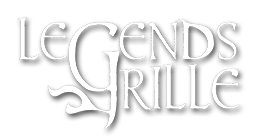 logo-legends-grille